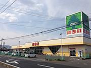 fukushimanishi