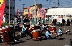 20141019_aki2