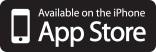 btn-appstore
