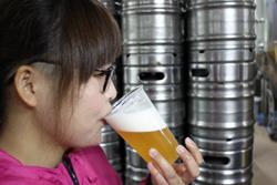 beer150606d