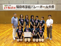 volleyball-27_f1