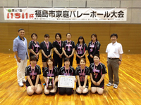 volleyball-27_t2