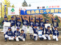 baseball15b
