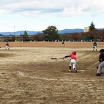 baseball15f