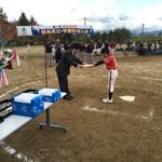 baseball15g