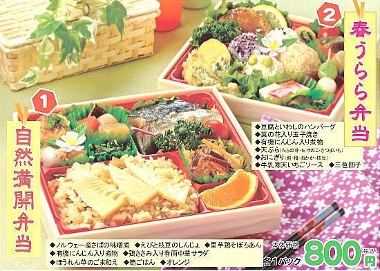 lunchbox_1