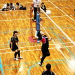 volleyball-28_a