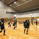 volleyball-28_b