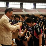 volleyball-28_d