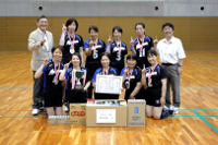 volleyball-28_f1