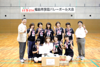 volleyball-28_f2