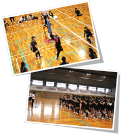 volleyball-28_image