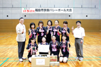 volleyball-28_t2
