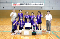volleyball-28_u1