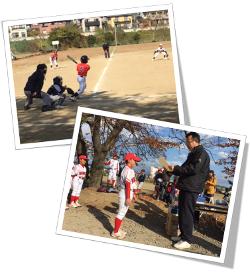 baseball16-img
