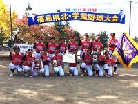 baseball16a