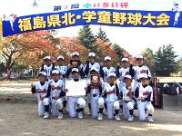 baseball16b