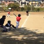 baseball16c