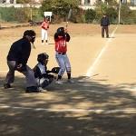 baseball16d