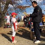 baseball16e