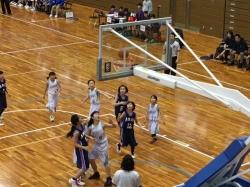 170423basketball