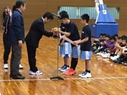 170423basketball11