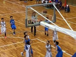 170423basketball7