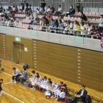 180429basketball_1