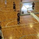 180429basketball_2
