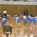 180429basketball_3