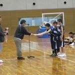 180429basketball_4