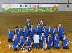 180429basketball_girl