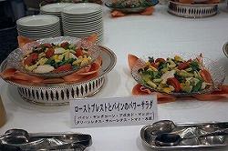 s-180603_shokuiku10