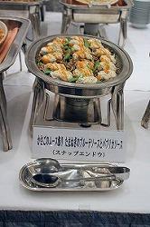 s-180603_shokuiku13