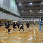volleyball20182