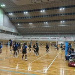 volleyball20183