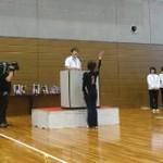 volleyball20184