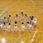 190429basketball_2
