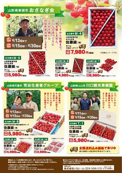 cherry2020_B